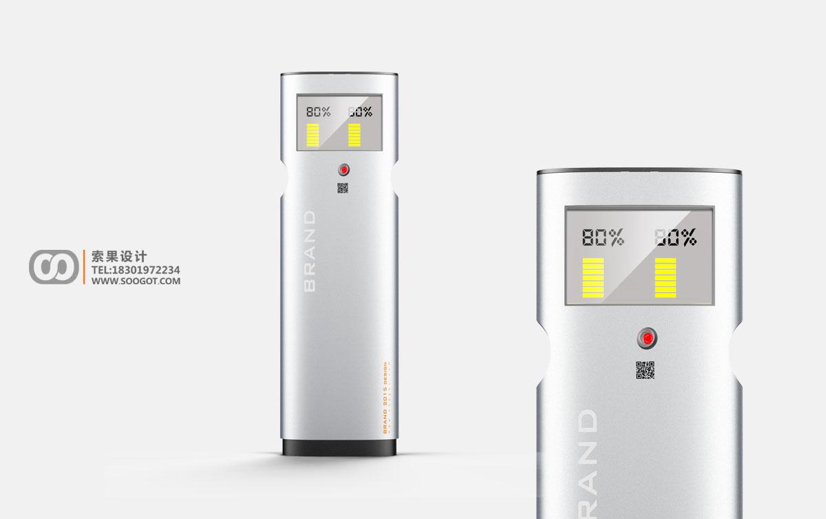新能源汽车充电桩设计 外观设计公司 自动化设备产品设计公司 soogot