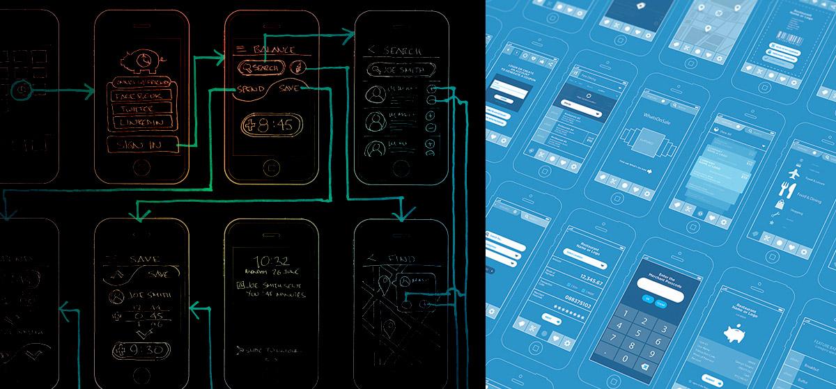 UI设计,UI医疗界面设计公司,索果设计,UI